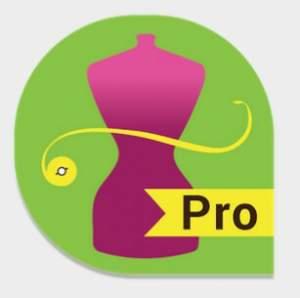 [Google Play] Meu Orientador de Dieta - Pro