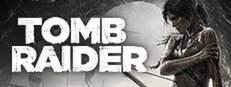 [Steam]Tomb Raider