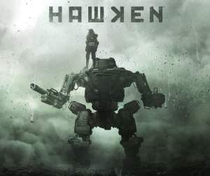 [Xbox Live] Jogo Hawken 2016 para Xbox One - Grátis