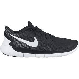 [Netshoes] Tênis Nike Free 5.0 + - R$224