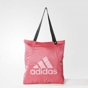 [Adidas] Bolsa Adidas feminina Shopper Essentials- R$45