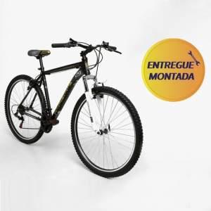 [NETSHOES] Varias modelos de bicicletas Gonew abaixo do preço. Aros 26' e 29 por R$ 700'
