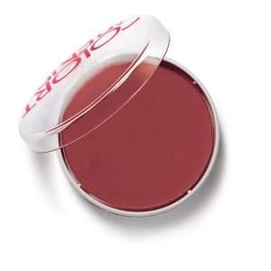 [Avon] Blush em Pó Compacto Color Trend por R$16