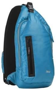 [Saraiva] Bolsa Iskin Ultra Light Slng-mb1 Azul Para iPad 2, Novo iPad e Macbook Air 11 - R$22