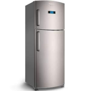 [Compra Certa] Geladeira Brastemp Gourmand Frost Free 432 Litros - BRX50CR