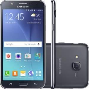 [Submarino] Smartphone Samsung J7 por R$ 935 (Melhor Preço)