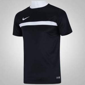 [CENTAURO] Camisa Nike Academy Training 1 - Masculina - R$46