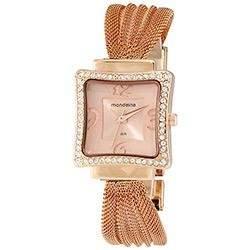 [Sou Barato] Seleção de relógios Mondaine por R$45