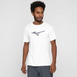 [Netshoes] Camiseta Mizuno Crusader