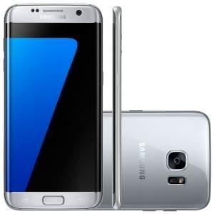 [Ricardo Eletro] Samsung Galaxy S7 Edge R$ 3699 + FRETE GRÁTIS - R$3699