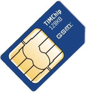 [SARAIVA] TIM CHIP POR 0,88 (Compatível com o serviço de Portabilidade por SMS)