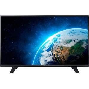 """[Sou Barato] TV LED 40"""" AOC LE40F1465 FULL HD HDMI USB - por R$1350"""