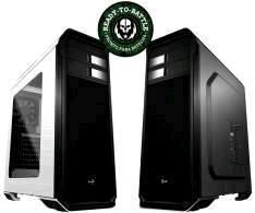 [Pichau] Computador RTB, FX-6300, GTX 950 2GB, Ram 8GB, HD 500GB, 430W - R$2216