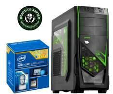 [PICHAU]Computador Pichau RTB I3-4170, GTX 950 2GB, H81M, 8GB, 500GB, 430W - BOX - R$2.402