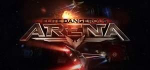 [FAILMID] Elite Dangerous: Arena Free!