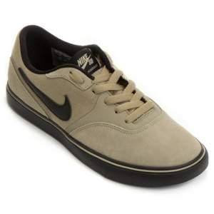 [Netshoes] Tênis Nike Paul Rodriguez 9 VR R$173