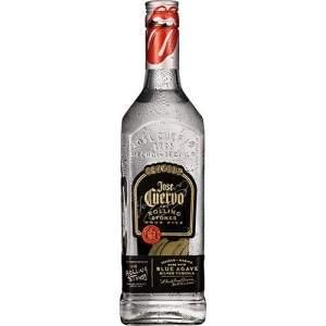 [Submarino] Tequila Mexicana Especial Silver Rolling Stones 750ml - Jose Cuervo - R$80