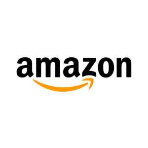 [Amazon] Amazon Day - Frete Grátis Em Toda A Loja! + Desconto Progressivo em Livros Importados
