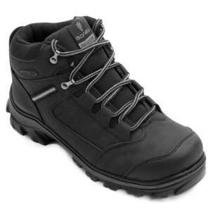 [Netshoes] Bota Gonew Everest - R$ 90