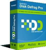 [SharewareOnSale] Auslogics Disk Defrag Pro