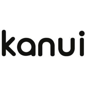 [Kanui] Vestidos por até R$60