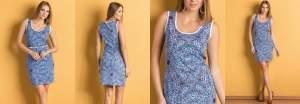 [Posthaus] Vestidos Femininos por R$10