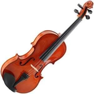 [www.submarino.com.br] Violino Marinos Mv 34 3/4