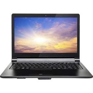 "[Americanas] Notebook Positivo Premium XSI7150 Intel Core i3 4GB 500GB Tela LED 14"" Linux - Preto por R$ 1350"