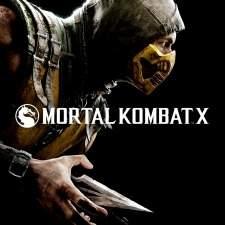 [PlayStation Store] Mortal Kombat X - PS4 - R$ 57,19