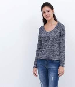 [Renner] Blusa básica em malha ou Bermuda básica em linho - por R$40