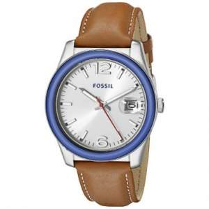 [Ricardones] Relógio Fossil Marron por R$238