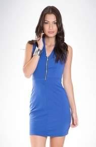 [Mercatto] Vestidos (5 modelos disponíveis) por R$18 + frete grátis