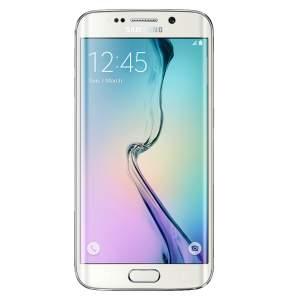 [Saraiva] Smartphone Samsung Galaxy S6 Edge por R$2.058