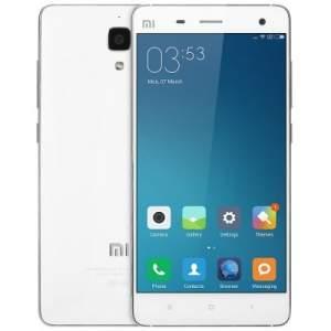 [Gear Best] XiaoMi Mi4 2GB 4G Smartphone - R$437