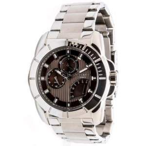 [Clube do Ricardo] Relógio Masculino Multifunção Technos JR00AO/1M - R$210