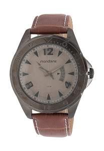 [RicardoEletro] Relógio Mondaine 94719GPMVSH1 Caixa 5.1 CM