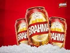 [Oba Hortifrúti ]Cerveja Brahma no Oba da Regente Feijó, R$ 1.99