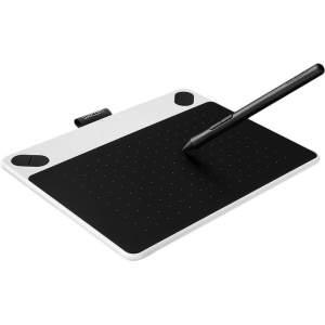 [AMERICANAS] Mesa Digitalizadora Wacom Intuos Draw - Ctl490dw - R$ 388,90
