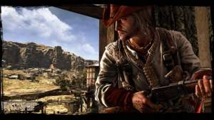 [Nuuvem]Call of Juarez 4: Gunslinger