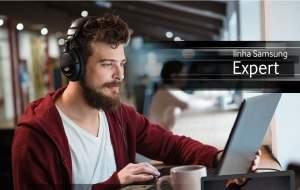 "[AMERICANAS] Notebook Samsung Expert X21 Intel Core i5 8GB 1TB LED HD 14"" Windows 10 Branco - R$ 2160,00"