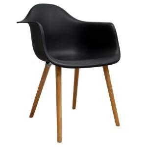 [Extra] Cadeira Finlandek New Paris - R$220