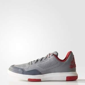 [Adidas] Tênis Street Jam - R$130