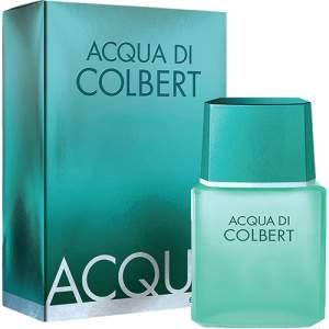 [Sou Barato] Perfume Acqua Di Colbert Masculino 60ml - R$16,99