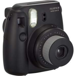 [Submarino] Câmera Instantânea Fujifilm Instax Mini 8 - R$360