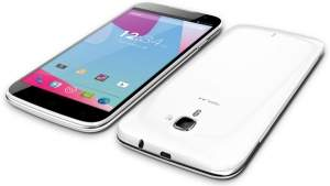 [Kabum] Smartphone Blu Studio 6.0 HD D650 - R$600