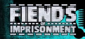 [Glean]  Fiends of Imprisonment Steam Keys
