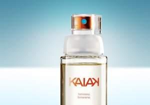[Natura] Desodorante Colônia Kaiak Feminino com Cartucho - 100ml por R$ 49