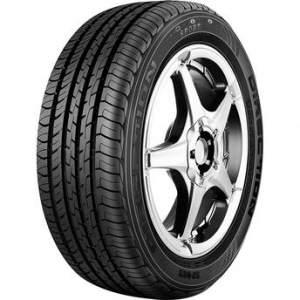 [WALMART] Pneu Aro 15 Goodyear Direction Sport 185/60R15 por R$ 225