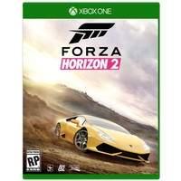 [WALMART] Jogo Forza Horizon 2 para XBOX One