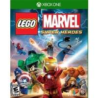 [WALMART] Lego Marvel - XBOX One